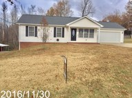 9040 Easy Street Robards KY, 42452
