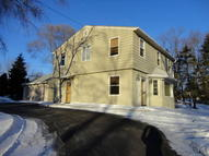 11152 N River Rd Mequon WI, 53092