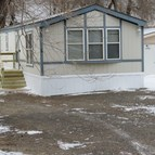 49 Quebec Ave Lovell WY, 82431