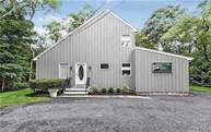 291 South Jamesport Ave Jamesport NY, 11947