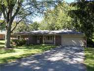 344 Melody Ave Greenwood IN, 46142