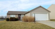 9609 Rio Canyon Ct Fort Wayne IN, 46825