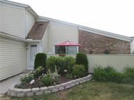5551 Ivy Ct Unit: 8-C Willoughby OH, 44094