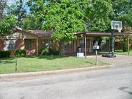 609 Mississippi Street Coleman TX, 76834