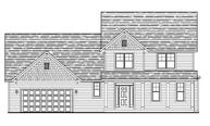 N66w23595 Hillview Rd Sussex WI, 53089