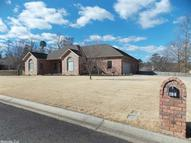 106 Turtle Dove Court Hot Springs AR, 71913