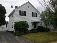 453 West Wilson St Struthers OH, 44471