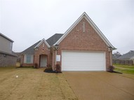 85 Willow Springs Dr. Oakland TN, 38060