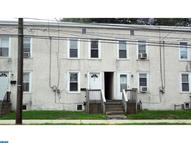 724 Beech Street Pottstown PA, 19464