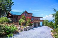 1290 Cobblestone Lane Dandridge TN, 37725