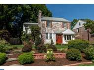 106 S Norwinden Dr Springfield PA, 19064