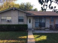 9920 Homeplace Drive Dallas TX, 75217