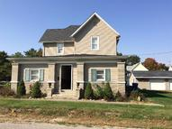 408 South Center Street Boswell IN, 47921