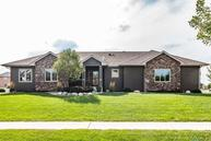 7301 S Grange Ave Sioux Falls SD, 57108