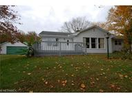 4115 Old River Rd Philo OH, 43771