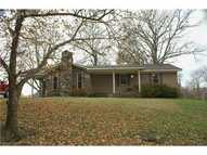 2013 Hazel Grove Road Burlison TN, 38015