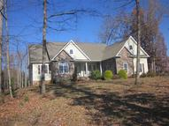 1032 Shane Meadow Ct Forest VA, 24551