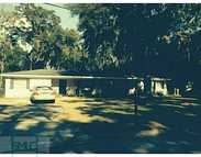 604 Rivers End Drive 602 And 604 Savannah GA, 31406