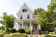 4301 Valley View Avenue Baltimore MD, 21206