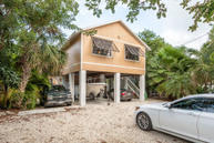 139 Le Grand Lane Cudjoe Key FL, 33042