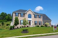 153 Sweetwater Drive Sewickley PA, 15143