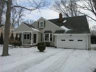 26505 Russell Rd Bay Village OH, 44140