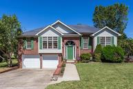 99 Seamands Drive Wilmore KY, 40390