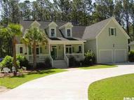 243 Pleasant Point Drive Beaufort SC, 29907
