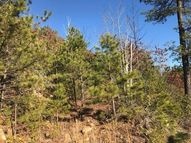Lot 6 Bear Creek Rd 6 Robbinsville NC, 28771