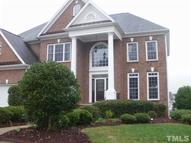 500 Heswall Court Rolesville NC, 27571