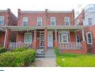 2406 W 4th Street Chester PA, 19013