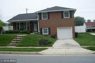 3536 Lynne Haven Drive Baltimore MD, 21244