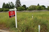 77 Hagens Ct Lot #12 Creswell OR, 97426
