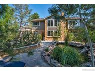 54 Falcon Hills Drive Highlands Ranch CO, 80126