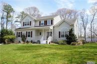 Address Not Disclosed Center Moriches NY, 11934