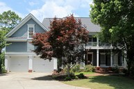 42 Stamp Mill Ct 110 Dahlonega GA, 30533