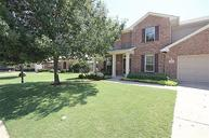 219 Pinewood Trail Forney TX, 75126