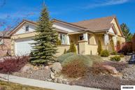 1880 Trail Creek Way Reno NV, 89523