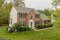 12292 Hydeaway Court Highland MD, 20777