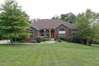 117 Forest Path Drive Georgetown KY, 40324