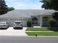 1719 Woodpond Way Lutz FL, 33559