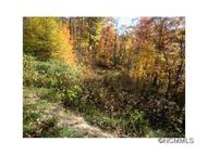 Lot G-22 Olli Trail G-22 Maggie Valley NC, 28751