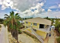 29041 Iris Drive Big Pine Key FL, 33043
