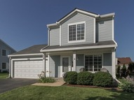684 Fairview Lane South Elgin IL, 60177