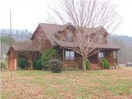 14237 Alabama Hwy Rock Spring GA, 30739