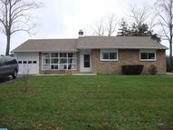 2101 Springhouse Rd Broomall PA, 19008