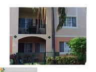 2015 Se 10th Ave 129 Fort Lauderdale FL, 33316