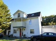2517 Holly Ln Kunkletown PA, 18058