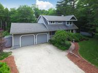 25 Clearview Drive Allenstown NH, 03275