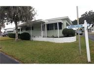 21 Harbor Oaks Dr Fruitland Park FL, 34731